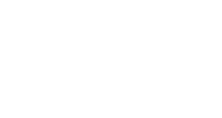 Badmintonclub BC Reflex Nijverdal